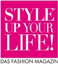 style up your life