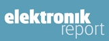 elektronikreport