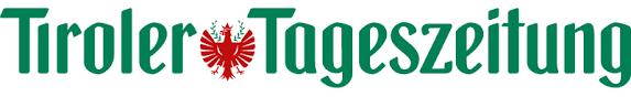Tiroler_Tageszeitung