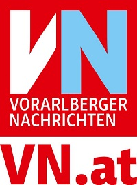 VN.at_Logo